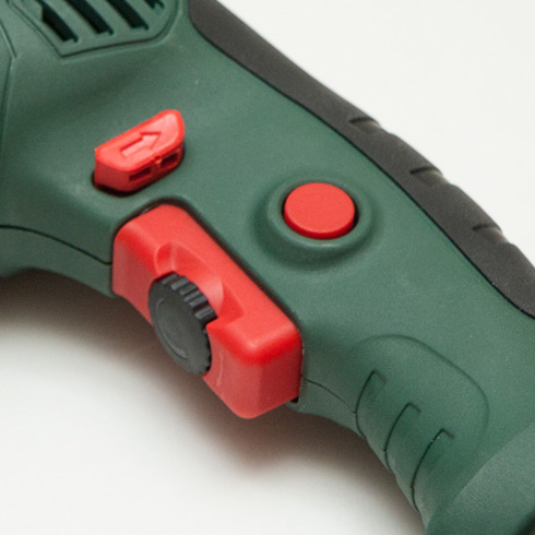 bohrmaschine drill bohrschrauber schrauber 600 watt ohne schlag ebay. Black Bedroom Furniture Sets. Home Design Ideas